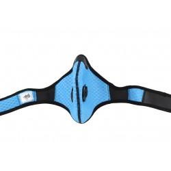 Maska  antysmogowa PM 0.1 PM2.5 PM10 Feniks MSP_N