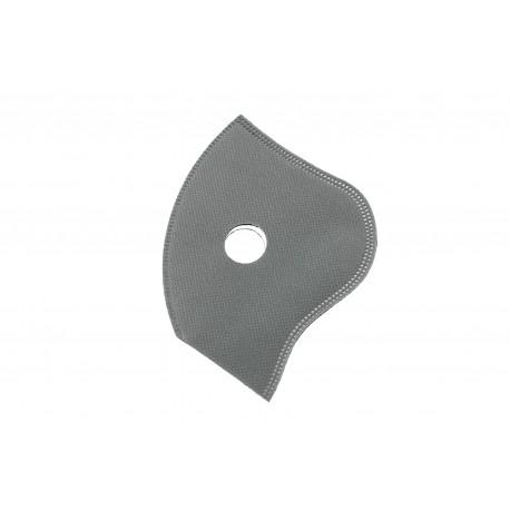 Filtr do masek MSP N99 PM2.5 PM10 PM 0.1